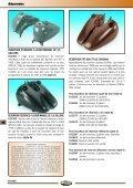 A propos du chapitre 19... - FC Parts - Page 2