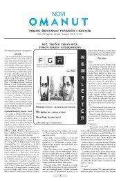 Novi omanut br 69.pdf