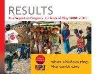 Results_Layout DRAFT November 22.pdf