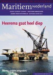 p18-21.indd - Heerema Marine Contractors