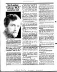 International Criminals ? - Page 4