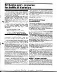 International Criminals ? - Page 5