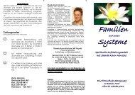 AG Hell 2012.pdf - Neues Geld Bewusstsein Home