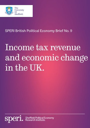 Brief9-Income-tax-revenue-and-economic-change-in-the-UK