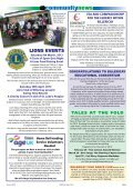 January 2013 Issue - Billericay Town Council - Page 5