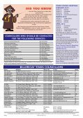 January 2013 Issue - Billericay Town Council - Page 6