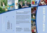 Flyer FICEP-Camp 2010.indd - DJK-Sportjugend