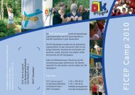 Flyer FICEP-Camp 2010.indd - DJK-Sportjugend