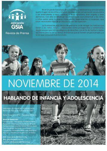 GSIA-HDI-noviembre-2014
