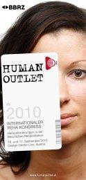 Folder als Download - internationaler reha kongress 2010