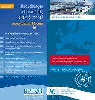 PDF-Download 3 MB - VFF