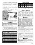 SERIES 2200 AIR HOIST - Hoists Direct - Page 5