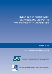 download the report here - Headway