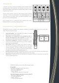 RACKBOOST Dynamic - Page 3
