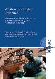 PDF-Download des Antrags - Exzellente Lehre