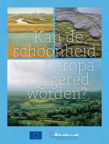 Rapport_Mooi_Europa_NL_DEFINITIEF-LR