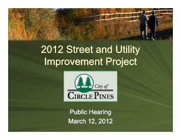 March 12 2012 Public Hearing Presentation_03_12_12.pdf