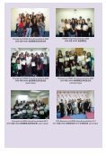Fleur International College graduates who have joined the - Page 4