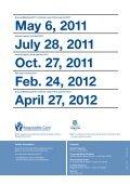 BASF Report 2010 - BASF Report 2012 - Page 6
