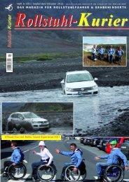 hrk-5-2011 Sept 2011.qxd - Schottland-fuer-Alle