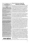 VN 08-2 - VgT - Seite 2