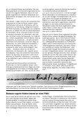 VN 08-2 - VgT - Seite 3