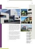 Produktprogramm Rollenketten - KettenWulf - Seite 5