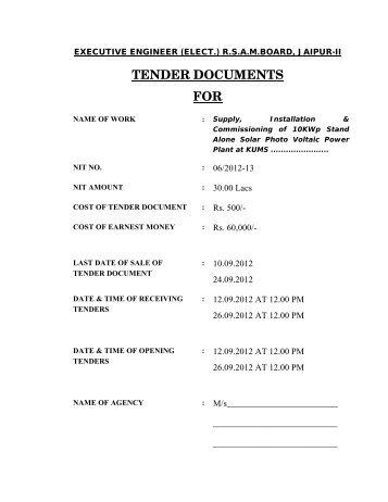 Dipronline org tenders dating