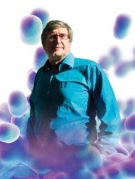 Research Article from Sunnybrook Research Institute - David W ...