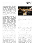 Memorandum - QED - Page 5
