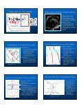 Seismic discontinuities, reflectors and scatterers - Page 3