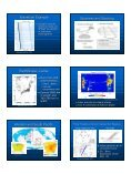 Seismic discontinuities, reflectors and scatterers - Page 4