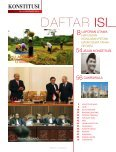 Majalah_91_Majalah Desember 2014 - Page 4
