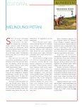 Majalah_91_Majalah Desember 2014 - Page 5