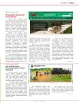 Majalah_91_Majalah Desember 2014 - Page 7