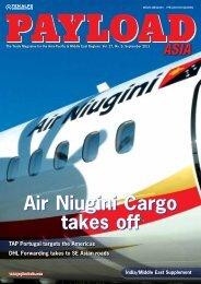 to download a PDF of the article - Air Niugini