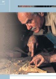 Katalog od 54 do 75 strani - Okna Dornik