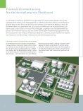 ATEX - Siemens - Seite 2