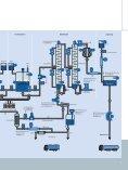 ATEX - Siemens - Seite 5