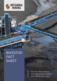 Investor-Factsheet-1point2-webres1