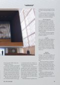 Download artikel - Glas med garanti - Page 2