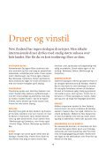 NYHETER - Page 4