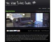 To Be Localized - Bulgari Hotels & Resorts