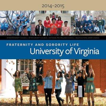 FINAL-2014-2015-FSL-Brochure