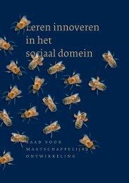 Leren-innoveren-in-het-sociale-domein-web--1-