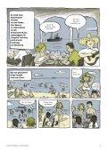 Nachwort - Frithjof Schmidt - Seite 3