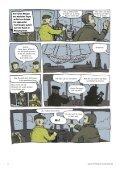 Nachwort - Frithjof Schmidt - Seite 4
