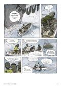 Nachwort - Frithjof Schmidt - Seite 5