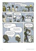 Nachwort - Frithjof Schmidt - Seite 6