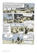 Nachwort - Frithjof Schmidt - Seite 7